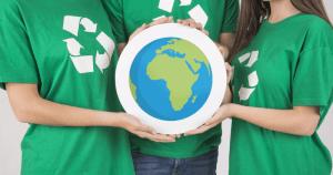 USP sediará evento que aborda a relação entre ser humano e planeta