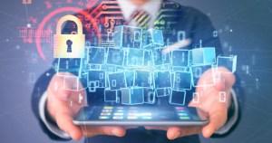 MBA com especialistas da USP apresenta últimas tecnologias em segurança de dados