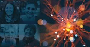 Evento reúne professoras da USP pioneiras da eletroquímica no Brasil