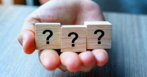 Pesquisa busca voluntários para estudo sobre saúde mental e julgamento moral