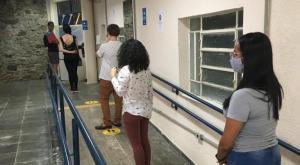 Superintendência de Assistência Social amplia locais para entrega de refeições a estudantes