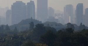 Poluição do ar prejudica recuperação de lesões pulmonares, sugere pesquisa
