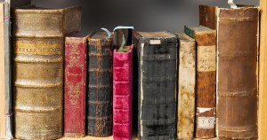 Contar histórias é importante recurso educacional para despertar o gosto pela leitura
