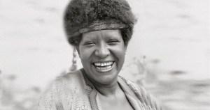 Flávia Rios fala sobre feminismo negro e a intelectual negra Lélia Gonzalez