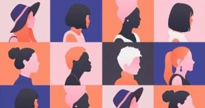 O passado e o futuro de políticas voltadas à igualdade de gênero no Brasil