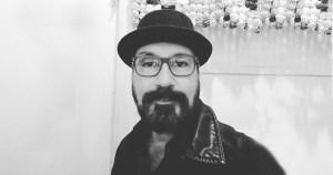 André Luiz Machado de Lima fala sobre a chanchada brasileira