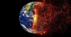 Aquecimento global causado pelo homem gera 37% das mortes ocorridas na estação quente