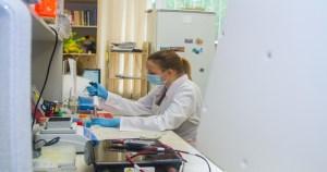 Workshop discute trabalho dos cientistas brasileiros durante pandemia de covid-19