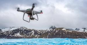 RoboWeekend promove debates sobre atualidade e futuro da robótica