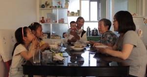 Mostra do Cinema da USP destaca memórias familiares de cineastas