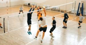 Evento on-line e gratuito vai ensinar como jogar voleibol