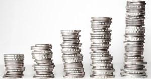 Imposto para multinacionais pode trazer R$ 5,6 bilhões ao Brasil