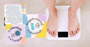 Estudantes da USP criam projeto de conscientização sobre a obesidade