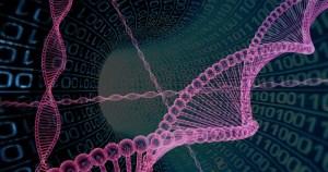 Plataforma pode acelerar o desenvolvimento de novos fármacos e soluções para problemas ambientais