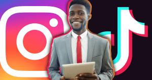 Redes sociais podem beneficiar carreira de profissionais liberais