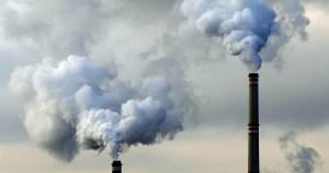 Descarbonização do setor elétrico nos países em desenvolvimento depende de nova abordagem