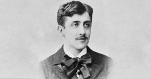 Especialistas discutem a obra de Marcel Proust em evento on-line