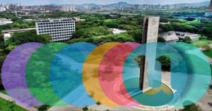 USP é uma das universidades com maior número de publicações acadêmicas