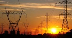 Especialistas da USP debatem crise energética sob a perspectiva da geopolítica