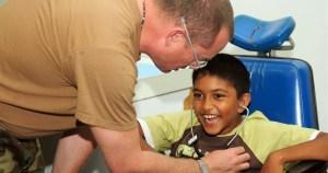Pesquisa busca pais para estudo sobre qualidade de vida de crianças com paralisia cerebral