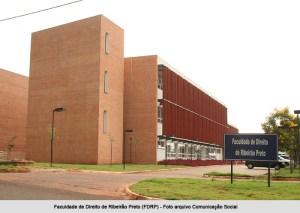 Direito da USP em Ribeirão Preto abre licitação para restaurante