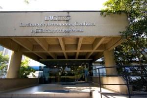 Cerimônia de posse dos novos diretores do IAG acontece no dia 14/09