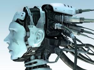 """Benefícios da robótica social é tema do """"USP Analisa"""""""