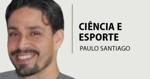 Ciência no Brasil é afetada pela crise econômica