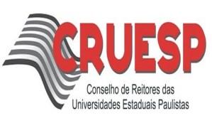 Cruesp reitera impossibilidade de concessão de reajuste salarial