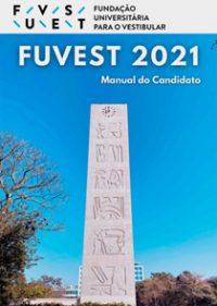 20200825_manual_da_fuvest_2021_peq