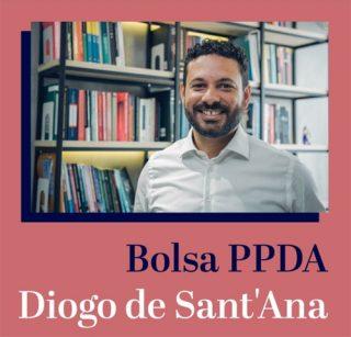 20210224_bolsa_ppda_diogo_de_santana