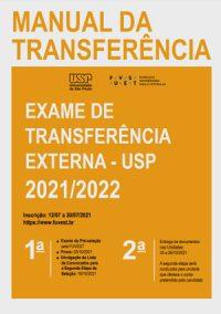 20210629_capa_transferencia