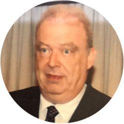 Professor Gilberto De Nucci, professor pesquisador do ICB-USP e Unicamp e orientador da pesquisa. Crédito: arquivo pessoal