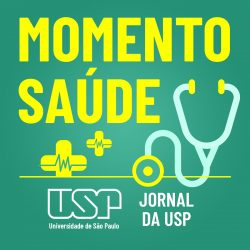 capinha_momento_saude