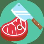 icone_manipulacao_alimentos2