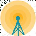 icone_radio