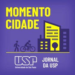 momento_cidade03