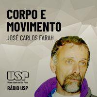 pod_colunistas_jose_carlos_farah