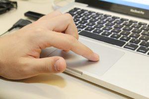 Novos usuários de internet são mais propensos a cair em golpes virtuais