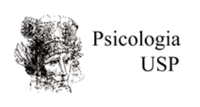 "Novo número de ""Psicologia USP"" trata de psicanálise a neurociências"