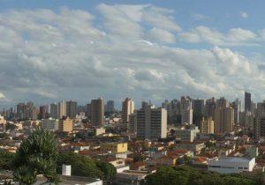 Café, coronelismo e trabalho escravo marcam a história de Ribeirão Preto
