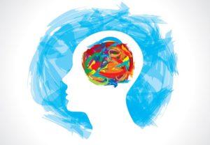 """Alterações na política de saúde mental no """"USP Analisa"""""""