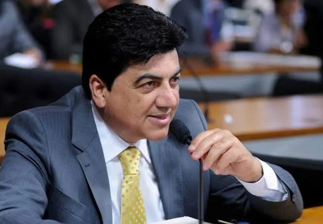 Manoel Júnior afirma que o Solidariedade ainda não definiu quem irá apoiar na disputa pelo governo do Estado em 2022