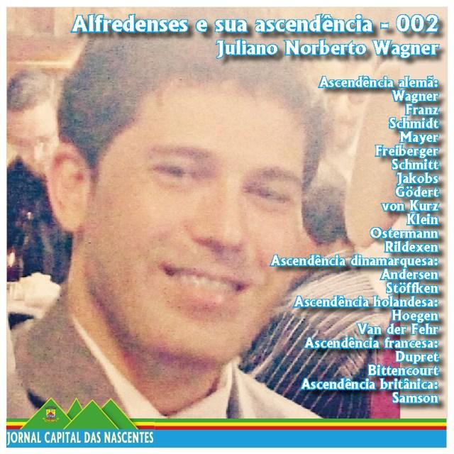 alfredenses002