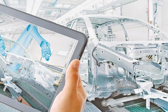 Merck lança ferramenta, Bluetiful World, tendência E-mobility
