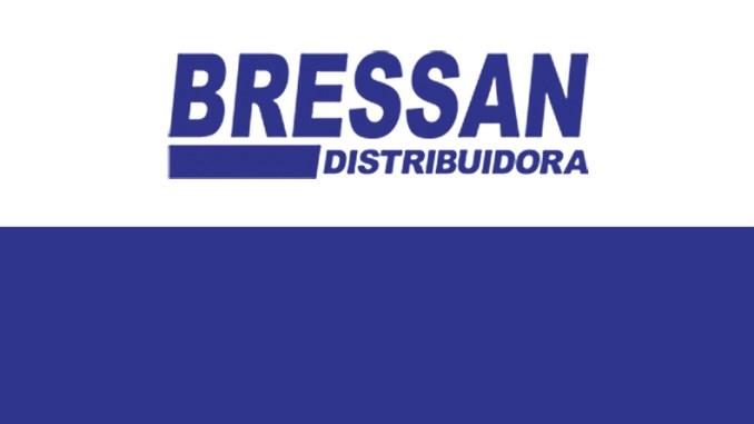 Bressan Distribuidora