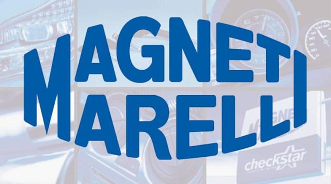 Magneti lança itens de reposição, setor de autopeças, suspensão de veiculos, Marelli Corporation