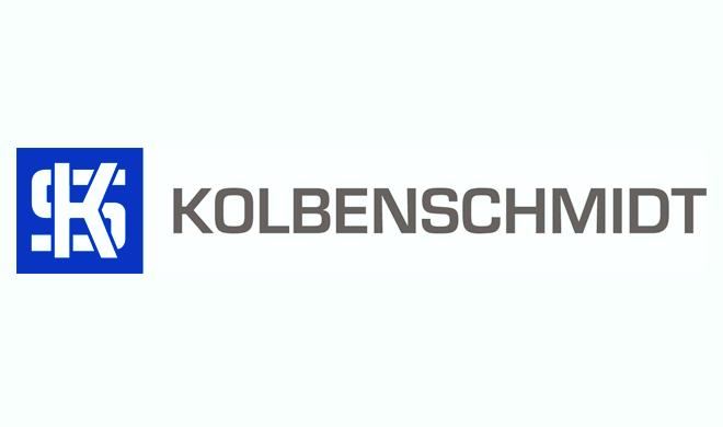 motor para veículos leves,  Motorservice, Rheinmetall Automotive, Kolbenschmidt (KS), Pierburg, BF