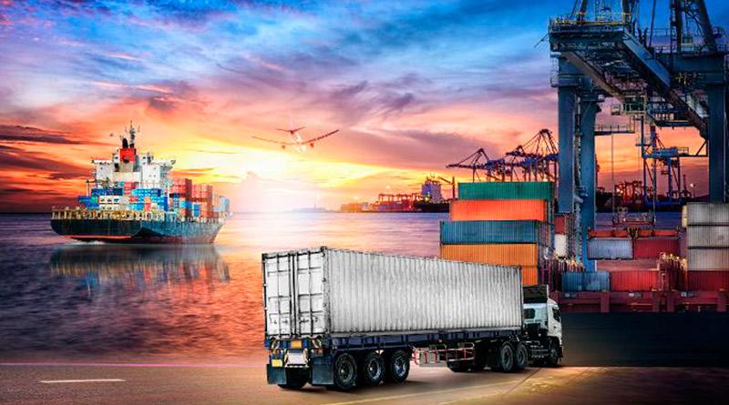 Norma muda regras para controle aduaneiro em Zonas de Processamento de Exportação