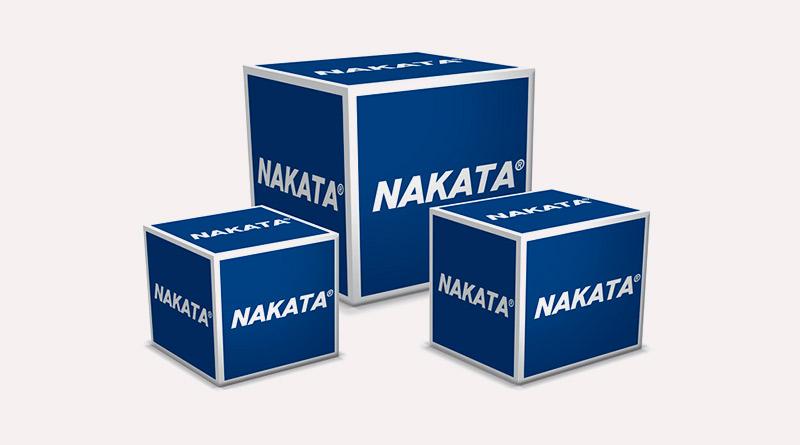 Nakata-lança-coxins-motor